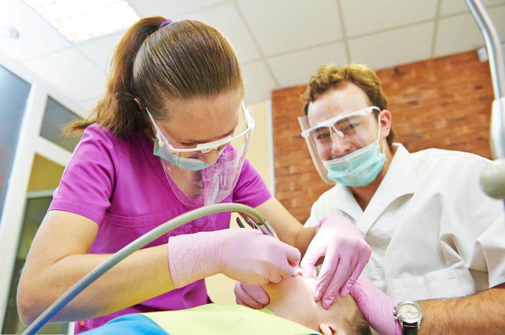 teeth_cleaning