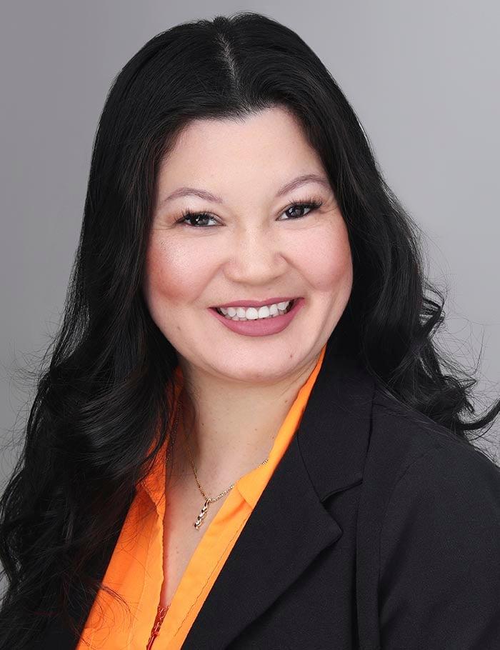 Patricia Li Herbello