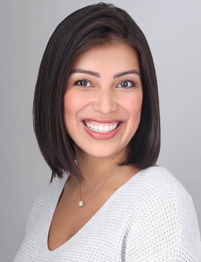 Raquel Salazaar