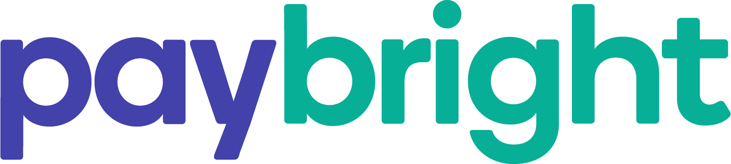 PayBrigth_Logo