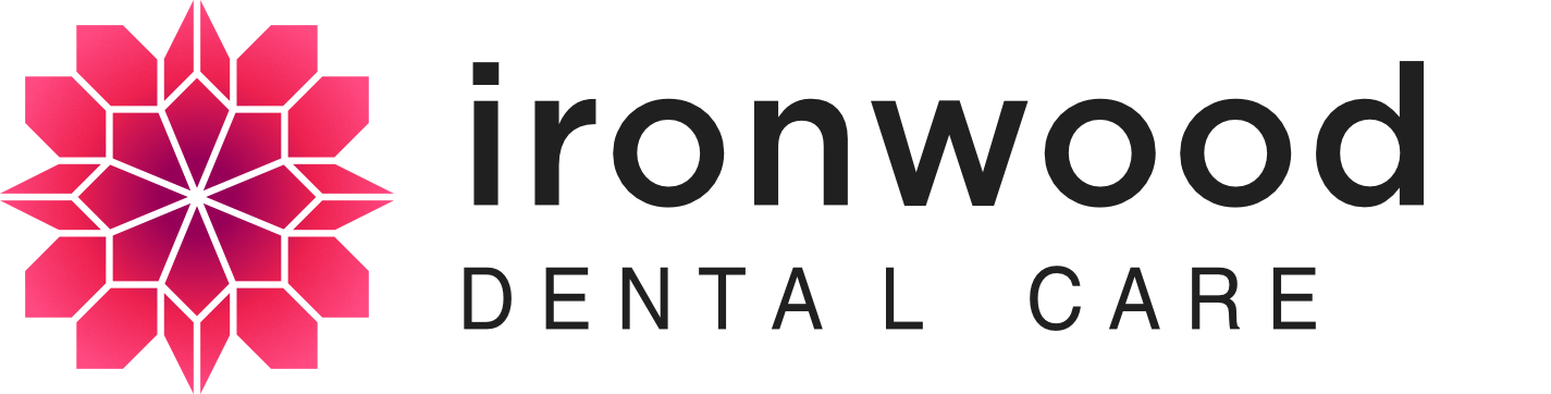 ironwood dental