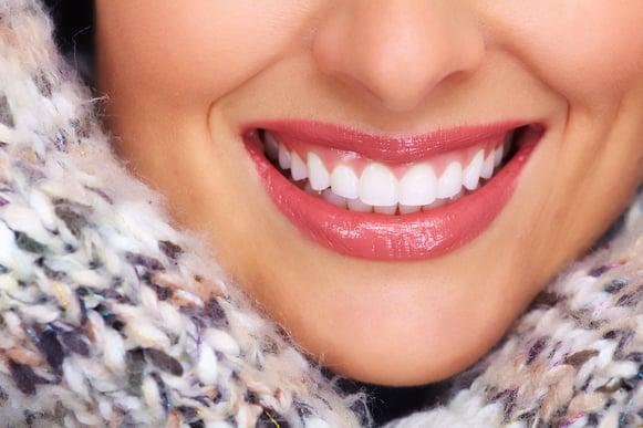 dental_implants_smile