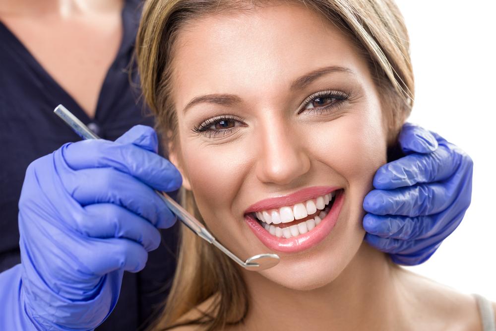 dentist_consult