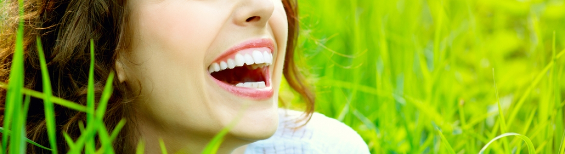 7 Health Benefits Of Smiling