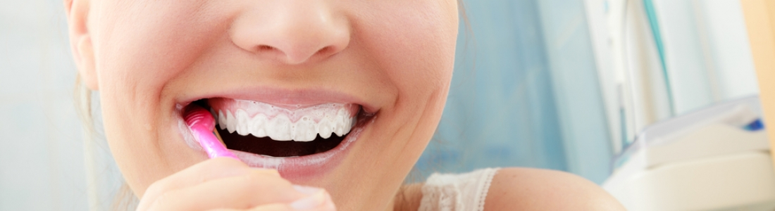 7 Tips for Keeping Good Oral Hygiene While Travelling