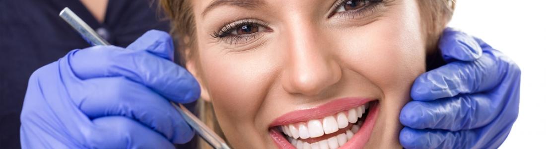 Women's Oral Health