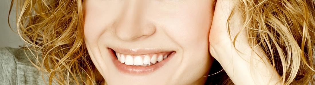Popular Smile Makeover Techniques
