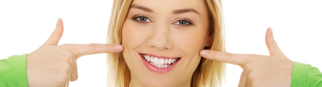 Straighter Teeth Can Improve Your Oral Health