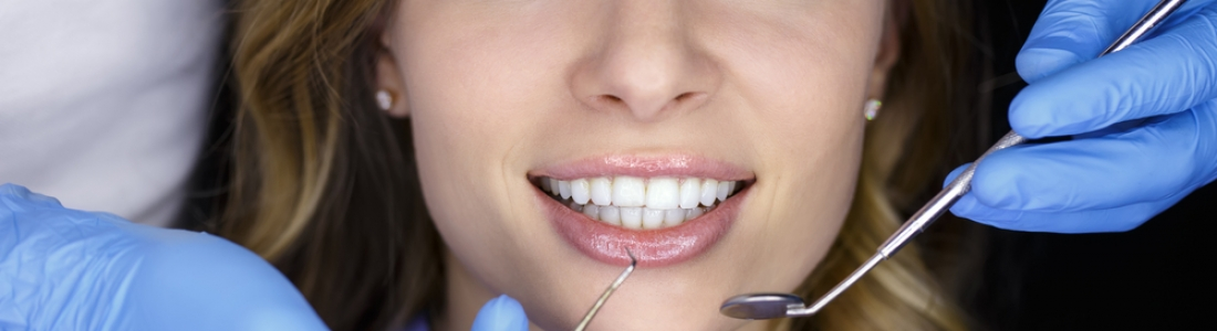 What Is The Role Of Saliva In Protecting Teeth